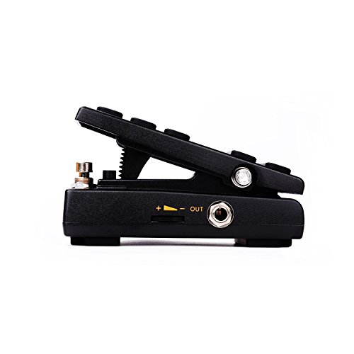 donner wah cry 2 in 1 mini guitar wah effect volume pedal true bypass buy online in uae. Black Bedroom Furniture Sets. Home Design Ideas