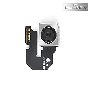 iphone 5 rear camera amazon