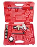 S.U.R. and R Auto Parts FT351 Deluxe Flaring Tool