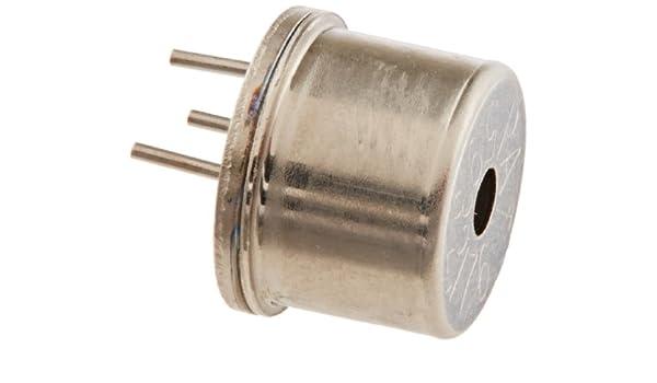 Bacharach sensor  0019-0559 for Bacharach Tru Pointe Refrigerant Leak Detector