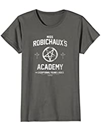 American Horror Story Miss Robichaux's Academy