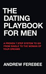 What is it worth to you to unlock the secrets to have the                     exact                   strategies you need to meet, attract, and date the women you've always dreamed of?              To gain access to a proven s...