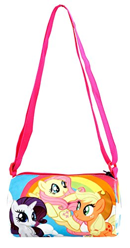 My Little Pony - Tracolla Roller