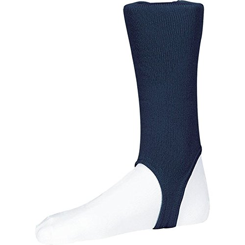 Solid Stirrup Socks - TCK Sports Solid Colors 4