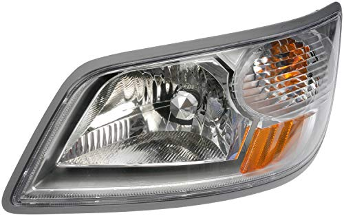 Dorman 1592089 Ford Driver Side Headlight