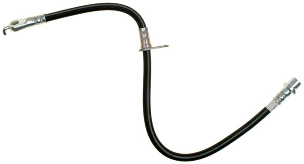 Raybestos BH382644 Professional Grade Brake Hydraulic Hose