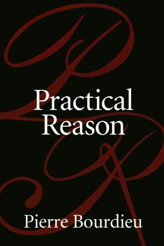 Books : Practical Reason: On the Theory of Action