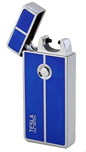 Tesla Coil Lighters™ USB