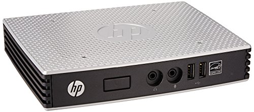 Ppp Ethernet (HP t410 ZERO CLIENT | H2W23AT smart zero technology)