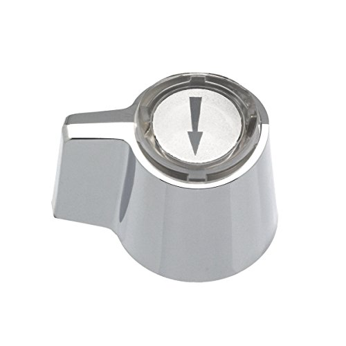 Danco 86993 Diverter Handle for Sterling, Chrome