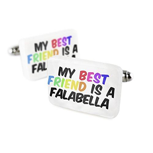 cufflinks-my-best-friend-a-falabella-falabella-horse-porcelain-ceramic-neonblond