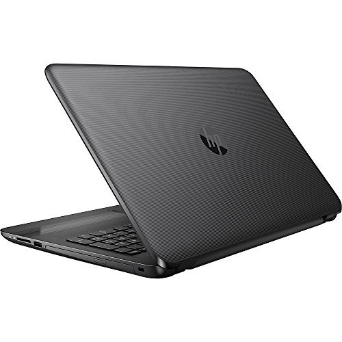 quad core pc laptop - 1