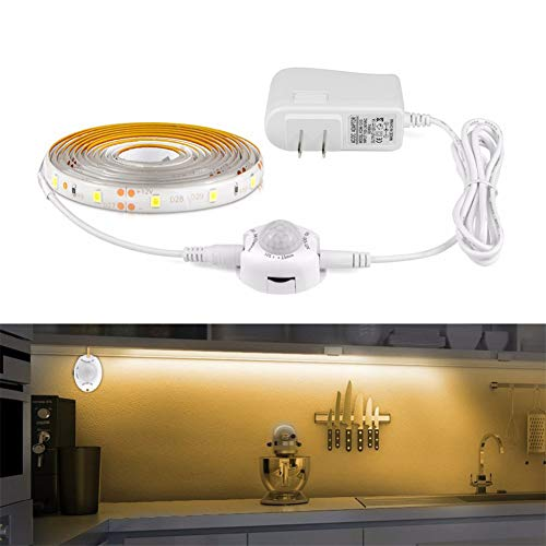 Wireless Led Outdoor Ceiling Light With Pir in US - 9