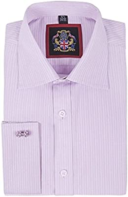 Camisa de manga larga para Hombres, Modelo Canterbury clásico, de ...