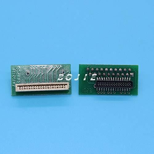 Printer Parts Yoton 3308 Convert Board Transfer Connector Board for Yoton 128 Print Head by Yoton (Image #2)