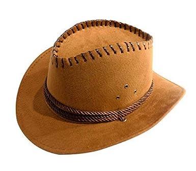 f528e176804 RAAYA New Collection of Fedora Velvet Hat for Men and Boys