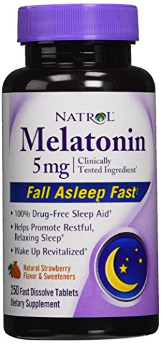 natrolr-melatonin-5-mg-strawberry-flavor-250-fast-dissolve-tablets-two-bottles-each-of-250-fast-diss