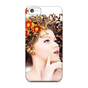 XiFu*MeiDurable Protector Cases Covers Withhot Design For iphone 6 4.7 inchXiFu*Mei