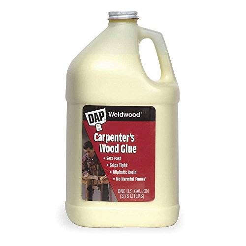 Glue, Carpenter, 1 G ()