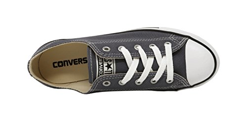 Converse Scarpe Da Donna Dainty Ox In Carbonio Light Light 559833f