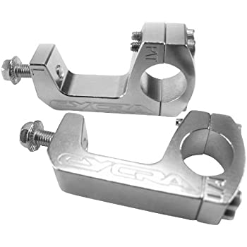 EVIL ENERGY 3.0 ID Butt Joint Exhaust Band Clamp Sleeve Stainless Steel 2PCS