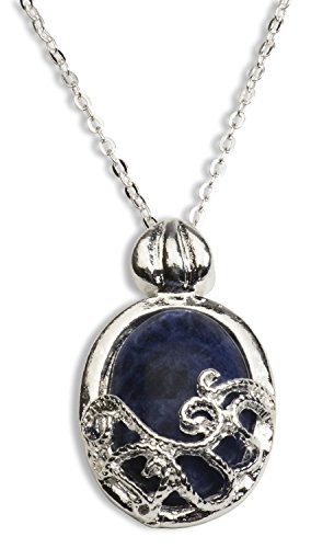 The Vampire Diaries Katherine Pierce Necklace/Katerina Petrova Necklace -