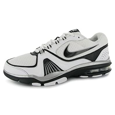 9892328c18e77 NIKE Air Max Edge 11+ Mens  Amazon.co.uk  Shoes   Bags