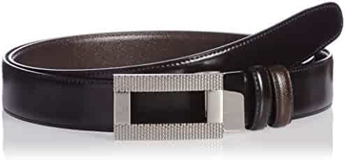90291382225 Shopping Belts - Accessories - Men - Clothing, Shoes & Jewelry on ...