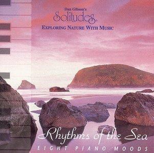 Bryan Adams - Rhythms Of The Sea Eight Piano Moods - Zortam Music