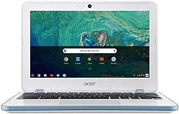 Acer CB311 11.6