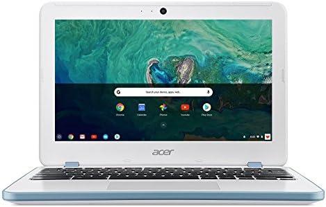 Acer Chromebook 11, 11 6