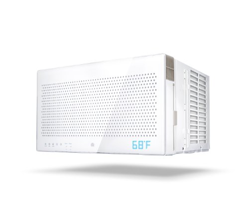 Price comparison product image Quirky + GE Aros Smart Window Air Conditioner