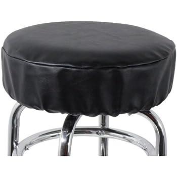 Amazon Com Barstool Replacement Seat Cushion Heavy Duty