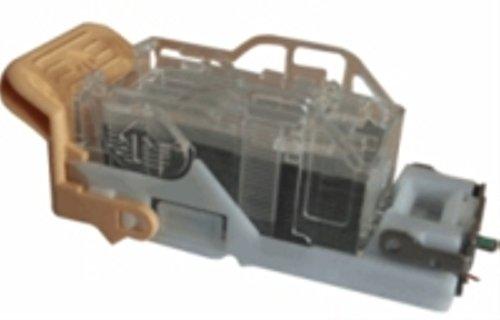 xerox c75 press - 9