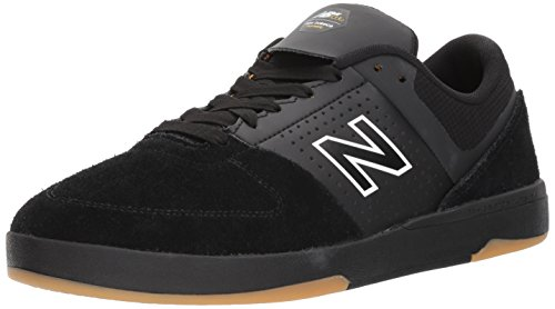 V2' Black 533 Noir New Balance Black wqpTxxR7