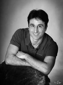 Cédric Menard