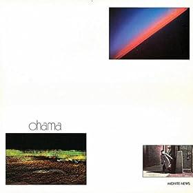 Ohama Julie Is A TV Set