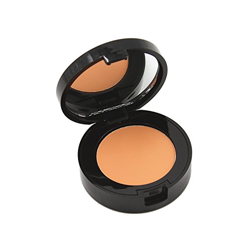 Beautiful cosmetics Bobbi Brown Collector # Peach 1.4 g Parallel Import Goods, Clear, 5 Ounce