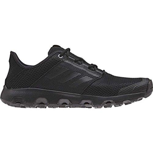 (アディダス) adidas メンズ シューズ靴 スニーカー Terrex Climacool Voyager Boat Sneaker [並行輸入品] B079K4MY3H