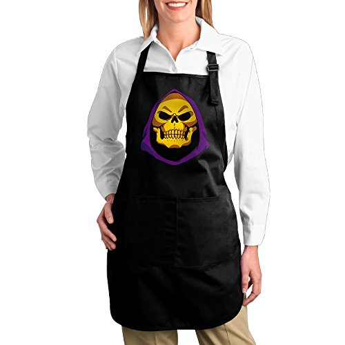 Valen (Beastman Halloween Costume)
