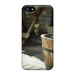 New Other Tpu Case Cover, Anti-scratch FMUxn13427fdpJE Phone Case For Iphone 5/5s