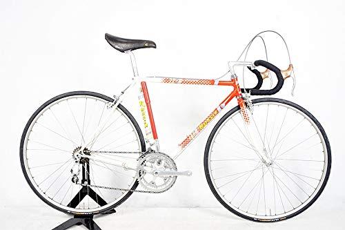 ROSSIN(ロッシン) -(クロモリ ロードバイク) ロードバイク - -サイズ
