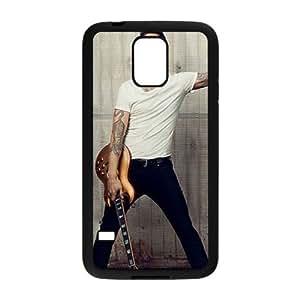 Adam Levine Style Phone Case for Samsung Galaxy S5 Case