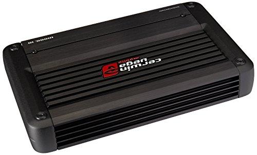 cerwin-vega-v10001d-1000w-car-amplifier
