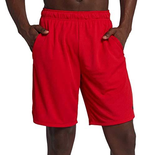 M NK Dry Short 4.0 - Dri Fit 9' Sport Short