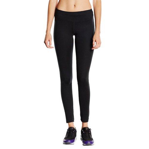 Nike Women's Dri Fit Epic Run Tights