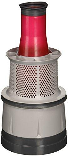hoover vacuum gasket - 6