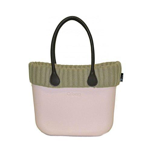 design unico design innovativo vendita calda online borse o