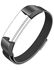 Winner Outfitters Fitbit Alta HR and Alta Bands
