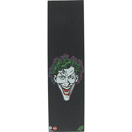 Almost Skateboards / MOB Joker Grip Tape - 9 x 33 by Almost Skateboards
